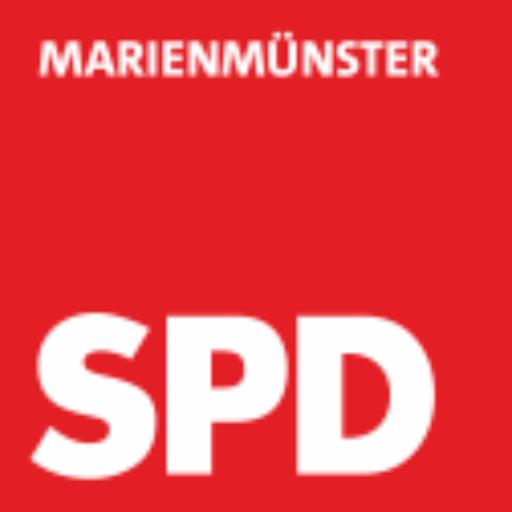SPD-Marienmuenster.de