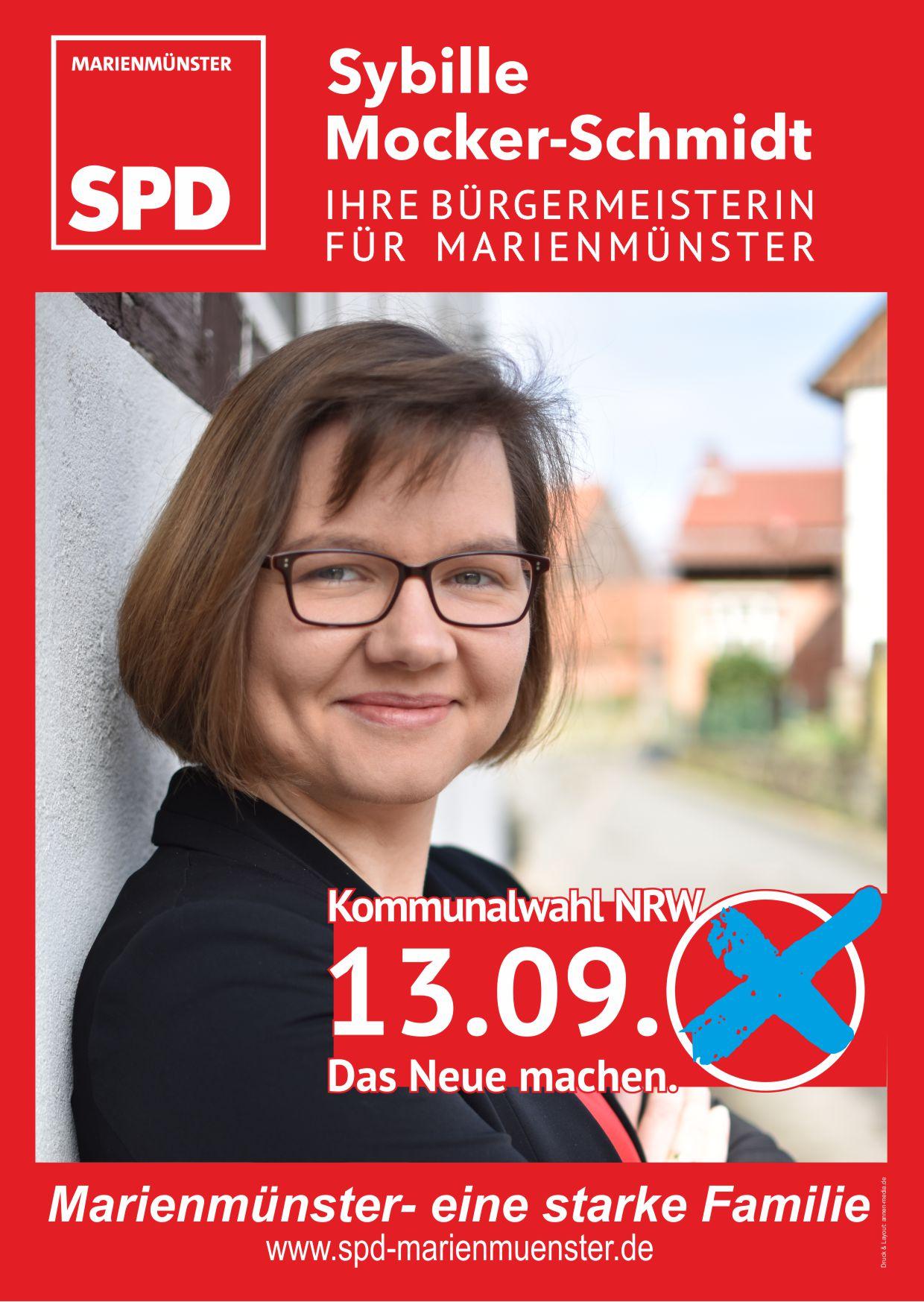 Single partys nrw 2020